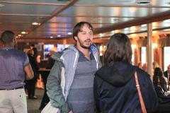 TRC-Boat Cruise-9