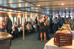 TRC-Boat Cruise-91