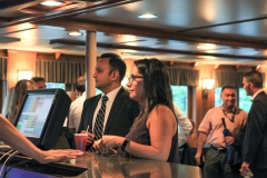 TRC-Boat Cruise-92