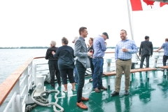 TRC-Boat Cruise-96