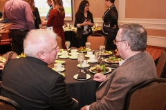 TRC March Luncheon 2017-54