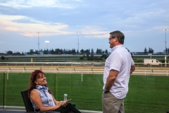 TRC-Night at the Races-200