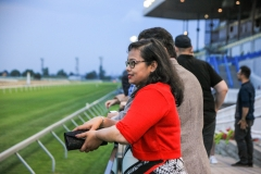 TRC-Night at the Races-211