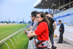 TRC-Night at the Races-212