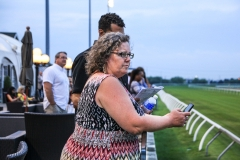 TRC-Night at the Races-213