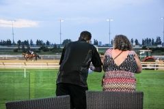 TRC-Night at the Races-214