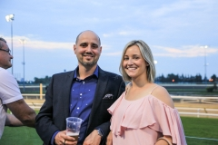 TRC-Night at the Races-219