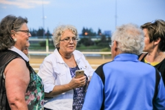 TRC-Night at the Races-227