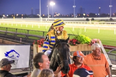 TRC-Night at the Races-266