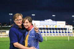 TRC-Night at the Races-270