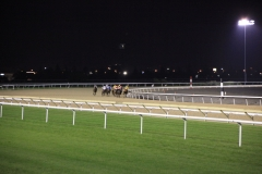 TRC-Night at the Races-307