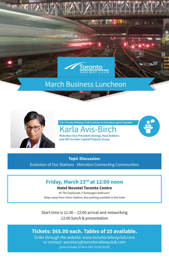 TRC Business Lunch - March 2018_v4