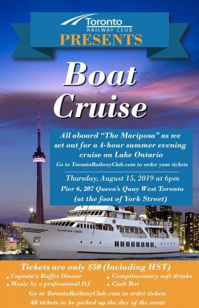 2019 Boat Cruise Poster v3