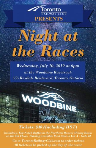 2019 Night At The Races Poster v4_1200